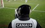 #D1F - Un championnat à suivre entièrement à la TV