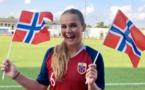 Euro U19 - J1 : résultats, le champion d'Europe battu d'entrée