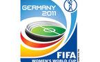 Devenez volontaire lors du Mondial 2011 !