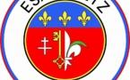 #D2F - L'ESAP METZ débute la saison avec -3 points