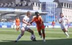 #U20WWC - J1 : les résumés vidéos des quatre premiers matchs