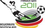 Tirage au sort de la Coupe du Monde Féminine de la FIFA 2011 : ce lundi soir