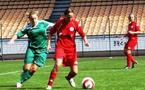 Baratto, en rouge, a offert la victoire à Besançon (photo archive club)