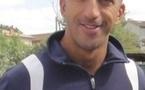 D2 : Madjid Alliche (Muret) : « On doit plier 'boutique' »