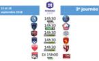 #D1F - J3 : le programme