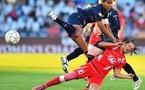 Bilan 2010 : Lyon échoue aux tirs au but