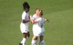 U17 - Tous les buts du tour de qualification en vidéo