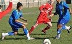Challenge U19 : vers 2 groupes de 10 la saison prochaine