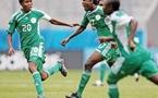 "Orji (Nigeria) : ""Entrer dans l'histoire"""