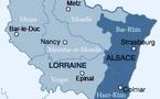 Un championnat Alsace Lorraine à partir du 6 mars