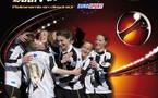 Ligue des Champions : Juvisy accueille les Championnes d'Europe