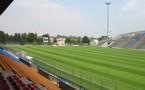 Le stade de la Pépinière (crédit : www.france-stades.com)