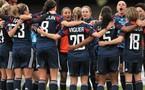 La joie lyonnaise (photo : uefa.com)