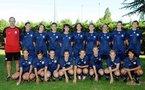 Montpellier premier finaliste connu
