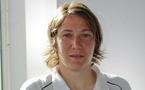Elise Bussaglia, maître à jouer parisien (photo : William Morice/Le Moustic Production)