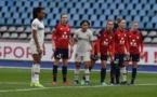 Katoto a manqué un penalty (photo LOSC)