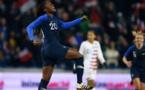 Diani a inscrit un doublé (photo AFP)