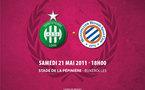 Le programme des finales du Challenge de France et U19