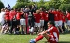 PSG - Montpellier : un dénouement dans les derniers instants