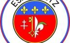 Coupe de France - L'ESAP METZ veut jouer un week-end