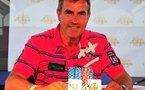 Jean-Philippe ROHR gagne le JOA POKER TOUR 2011 et remporte 40 000 €