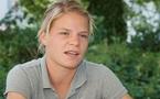 Eugénie Le Sommer : « Se servir de nos erreurs »