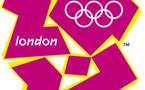 Jeux Olympiques 2012 : le mode de qualification des européens
