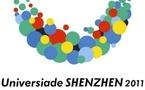 Universiade d'Eté : succès de la Chine à domicile