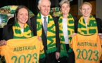 photo SoccerAustralia