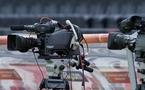 Après le succès du Mondial, la D1 féminine est diffusée à la TV (photo : Eric Baledent)
