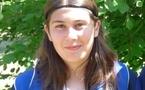 Charlotte Blanchot : «Je vais vivre mon rêve»
