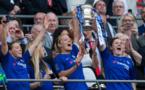 Après un doublé, Chelsea risque de manquer la Ligue des Champions la saison prochaine