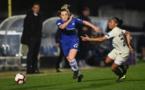 photo Chelsea FC