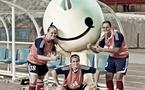 Universiade : journal de bord n°7