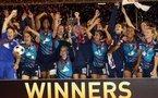 Ligue des Champions : Lyon et le PSG fixés