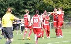 Vendenheim s'impose en fin de match (photo : Arnaud Decoudin)