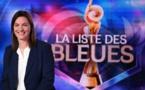 Bleues - Cinq millions de téléspectateurs ont suivi l'annonce