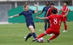 photo Sud Ladies Cup