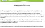 Ligue des Champions - La LFP répond au tweet de Jean-Michel AULAS