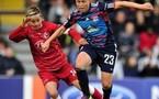 Lyon et Potsdam pourraient se retrouver en demi-finale (source : uefa.com)