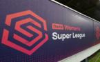 ANGLETERRE - Le championnat anglais à suivre en direct et gratuitement