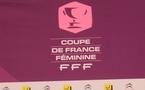 Coupe de France - Quatre duels entre D1 en 32èmes...