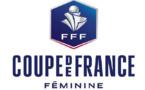 Coupe de France - 749 engagés pour l'édition 2019-2020