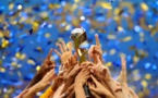 Coupe du Monde 2023 - La BELGIQUE, 10e candidate intéressée