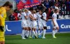 L'OL continue à engranger les points et les buts (photo FOF)