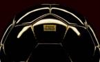 Ballon d'Or - Vingt joueuses pour un trophée