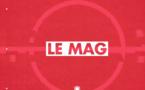 D1 Le Mag - Episode 7, saison 2