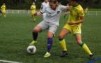photo FC Nantes