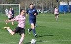 Castera et Toulouse joueront en demi-finale face à Nantes (photo G Raboisson)