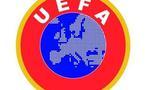 UEFA - La finale de la Ligue des Champions à Lisbonne en 2014